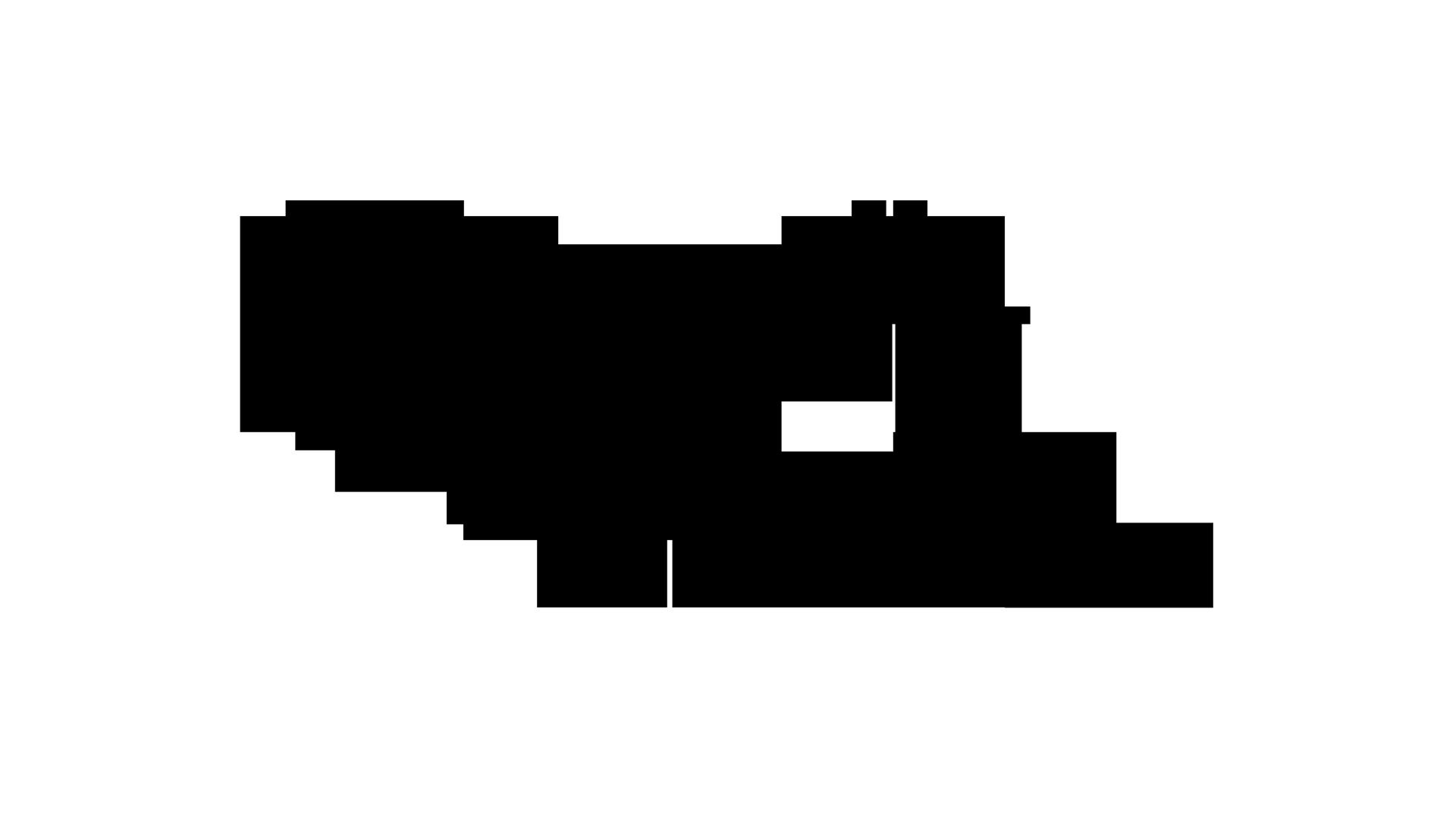 Carlsberg Sportsfond Logo