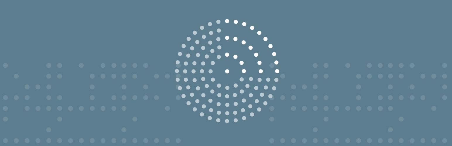 WordCast logo-banner