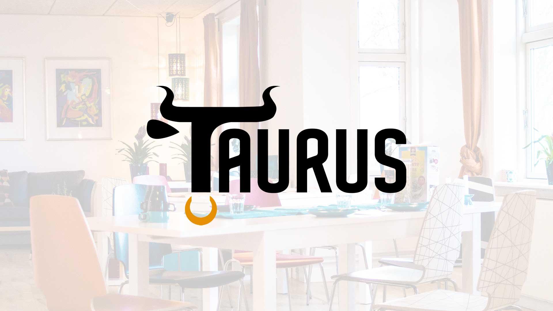Opholdsstedet Taurus
