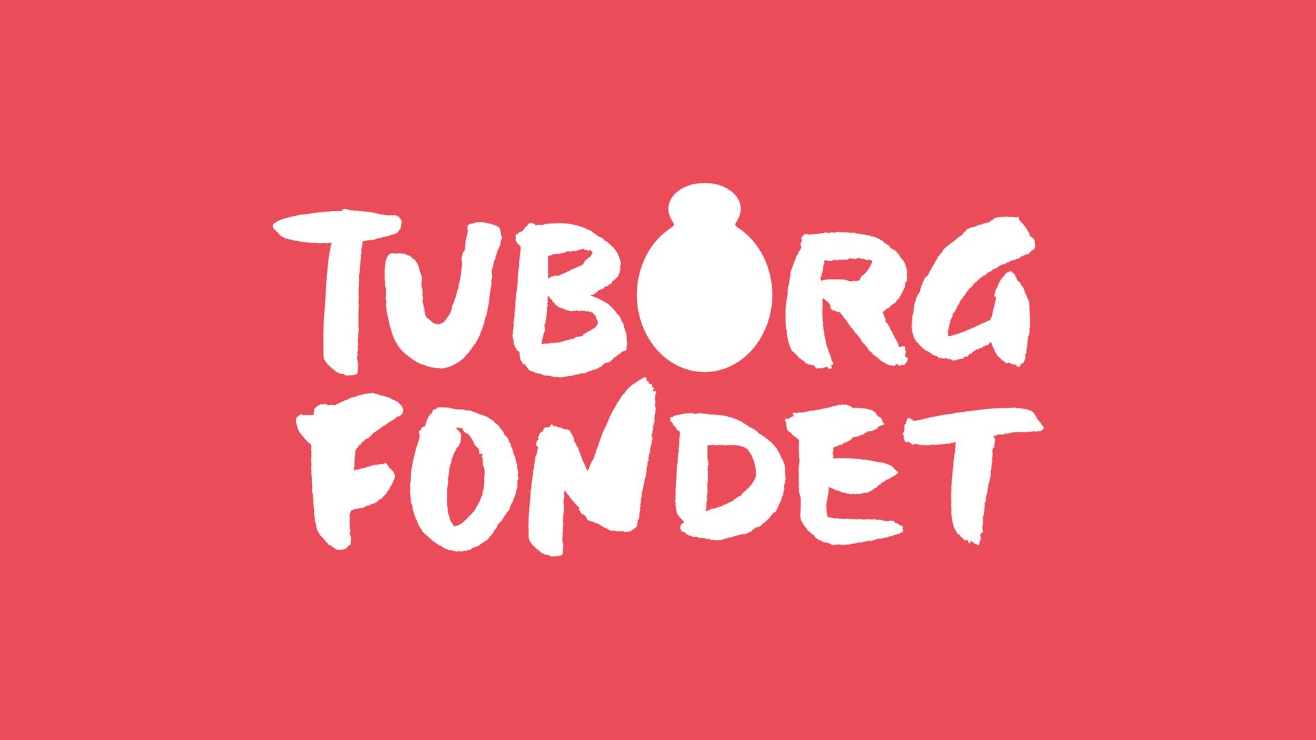 Emil Wibe - Tuborgfondet